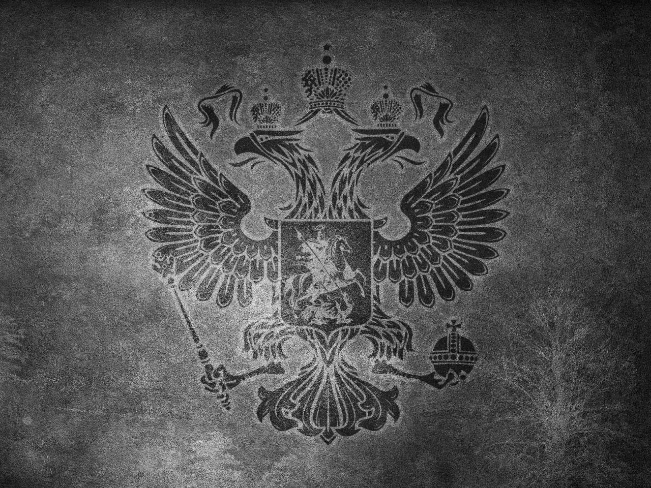 bankoboev-ru_venzel_rossiiskoi_imperii