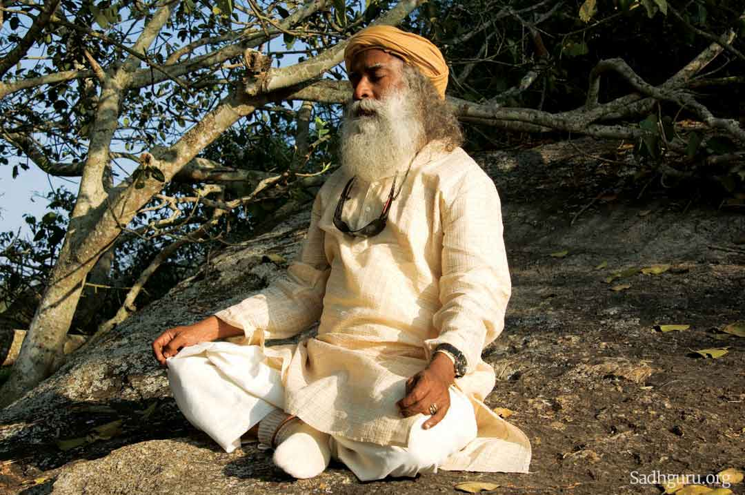 Sadhguru-Mystic-sub-enlightenment-1