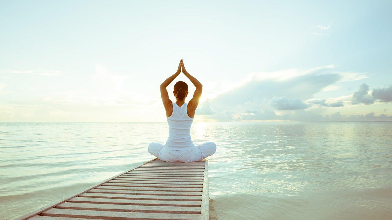 yoga_more