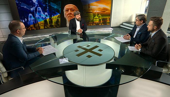 FOTO_NA_SLAYDER_Frontoviki_s_gubernatorom_Lipeckoy_oblasti_Olegom_Petrovichem_Korolevym-800x600